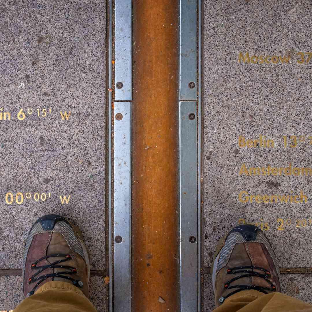 Custom-Travel-Planner-Network-6-SM-England-Greenwich-Meridiann