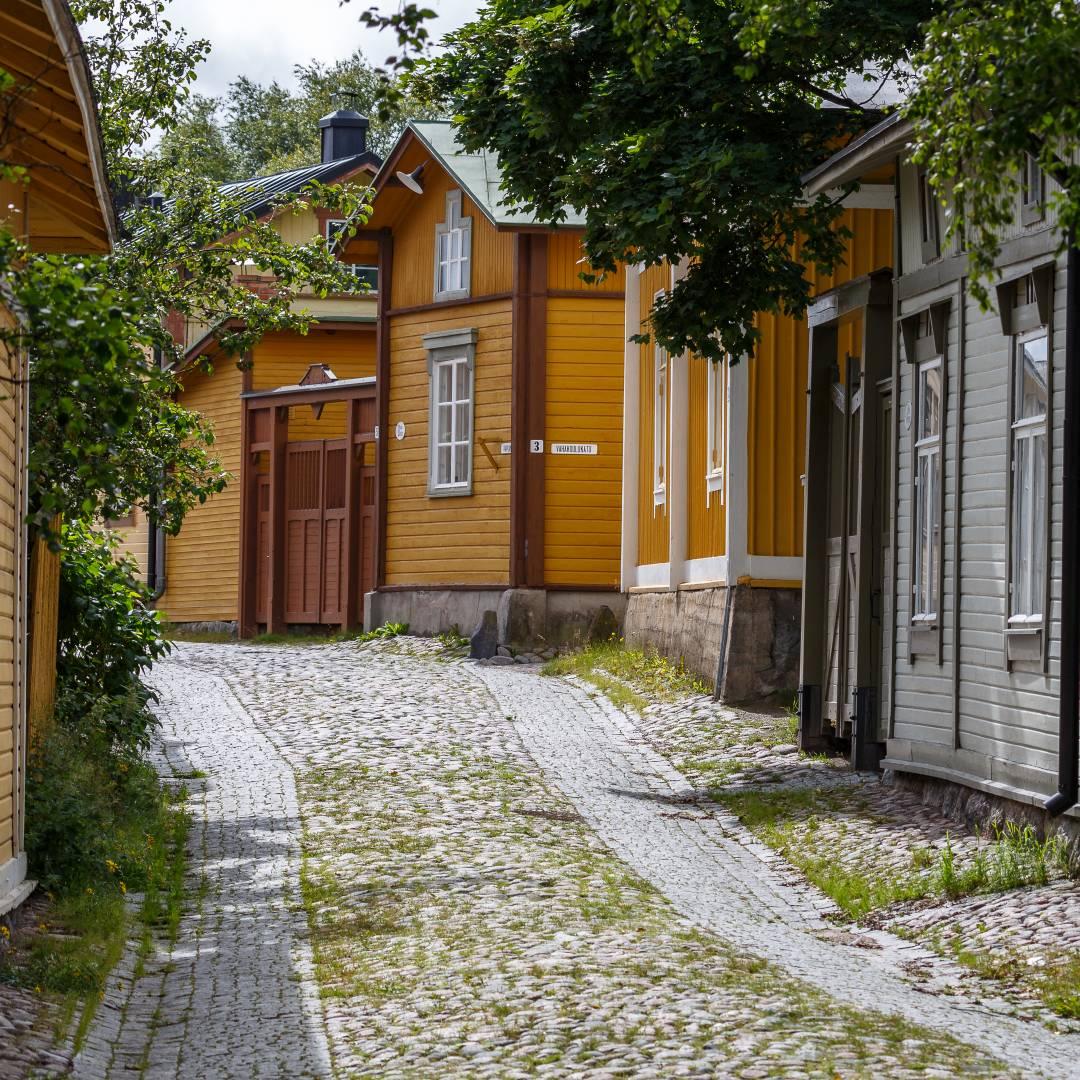 Custom-Travel-Planner-Network-6-SM-Finland-Rauma-Western