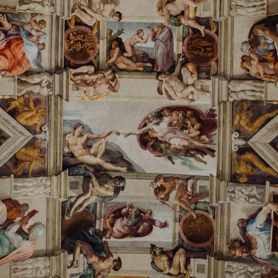Custom-Travel-Planner-Network-6-SM-Italy-Sistine-Chapel