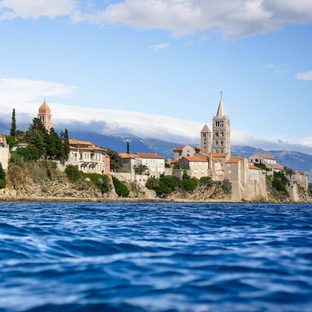 Custom-Travel-Planner-Network-7-Croatia-Rab