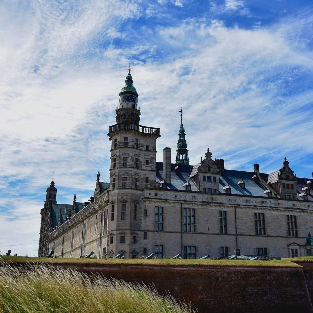 Custom-Travel-Planner-Network-7-Denmark-Helsingor