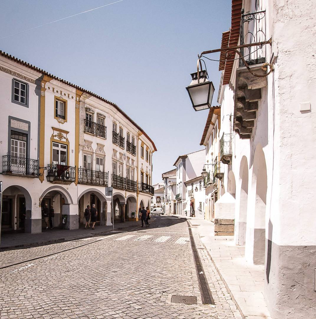 Custom-Travel-Planner-Network-7-Portugal-Evora