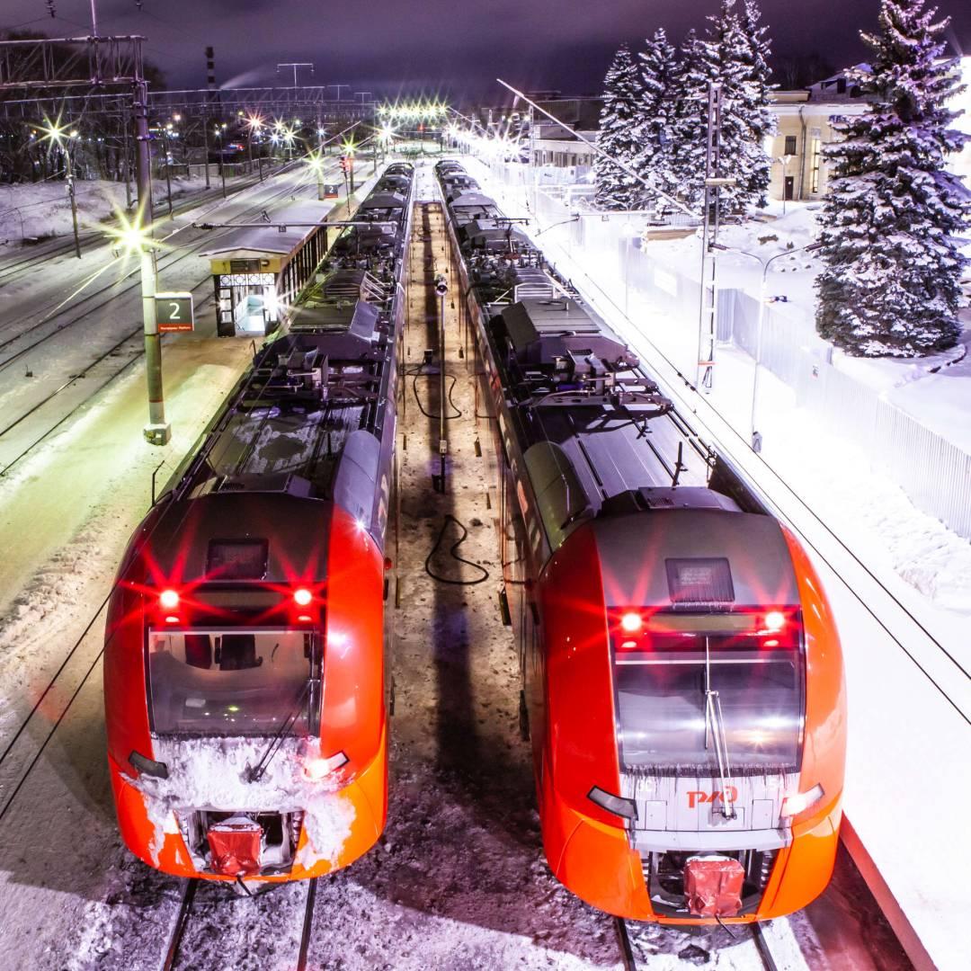 Custom-Travel-Planner-Network-7-Russia-Night-Train