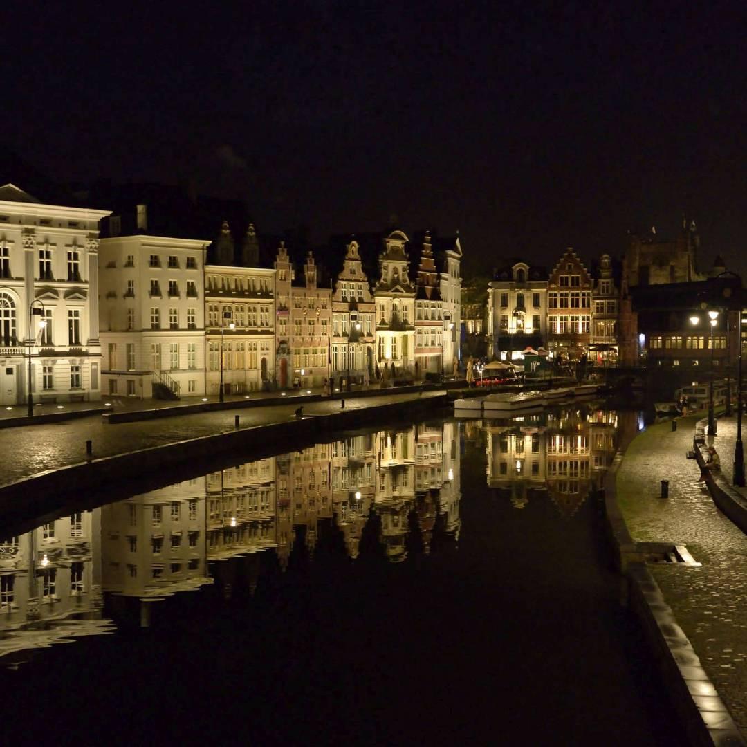 Custom-Travel-Planner-Network-7-SM-Belgium-Ghent