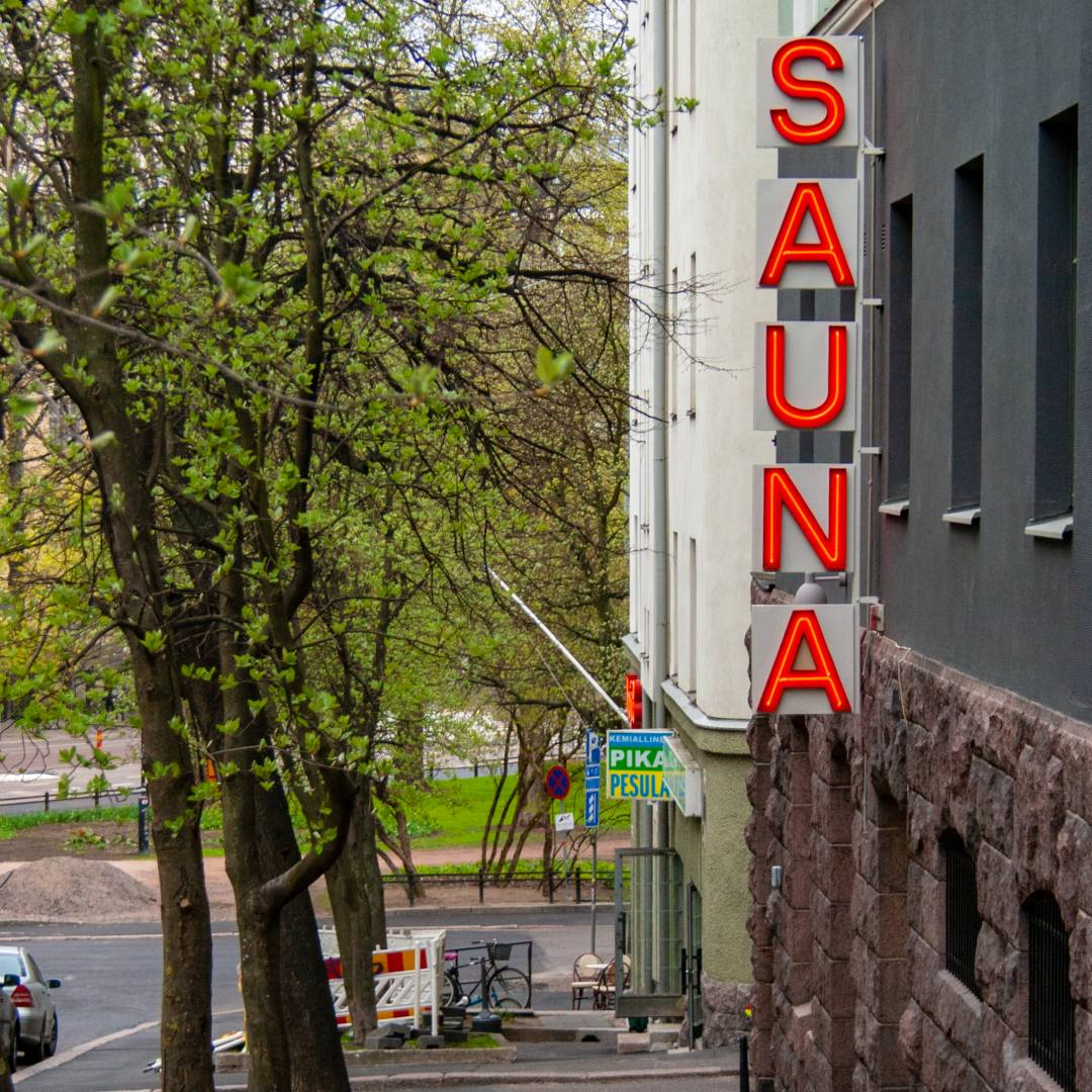Custom-Travel-Planner-Network-7-SM-Finland-Helsinki-Public-Sauna
