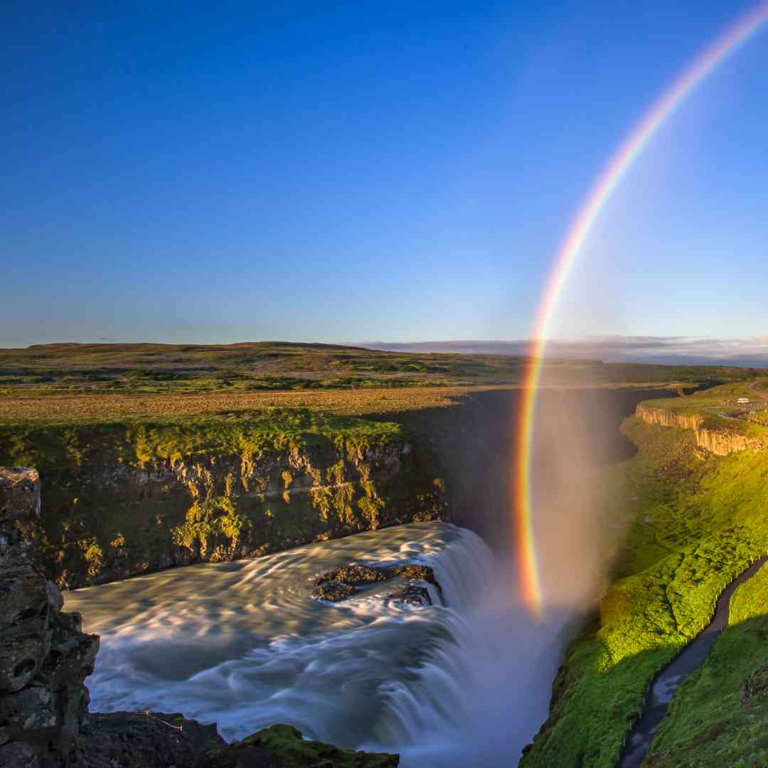 Custom-Travel-Planner-Network-7-SM-Iceland-Gulfoss-Rainbow