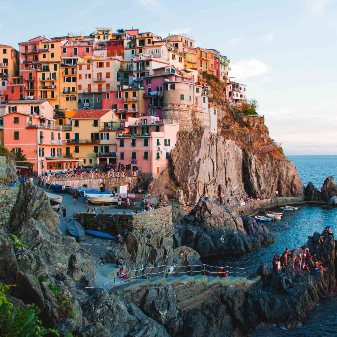 Custom-Travel-Planner-Network-7-SM-Italy-Cinque-Terre-Hiking