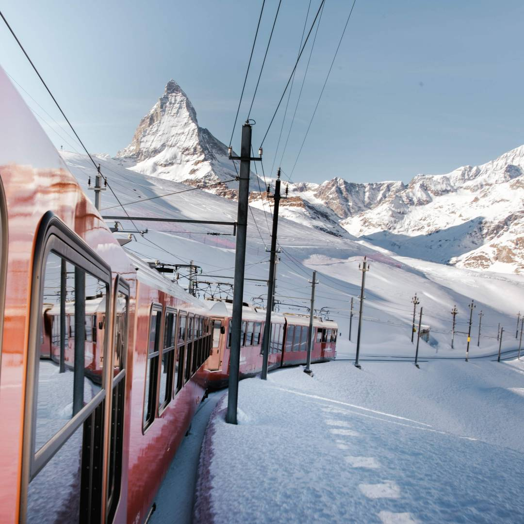 Custom-Travel-Planner-Network-7-SM-Switzerland-Gornergrat