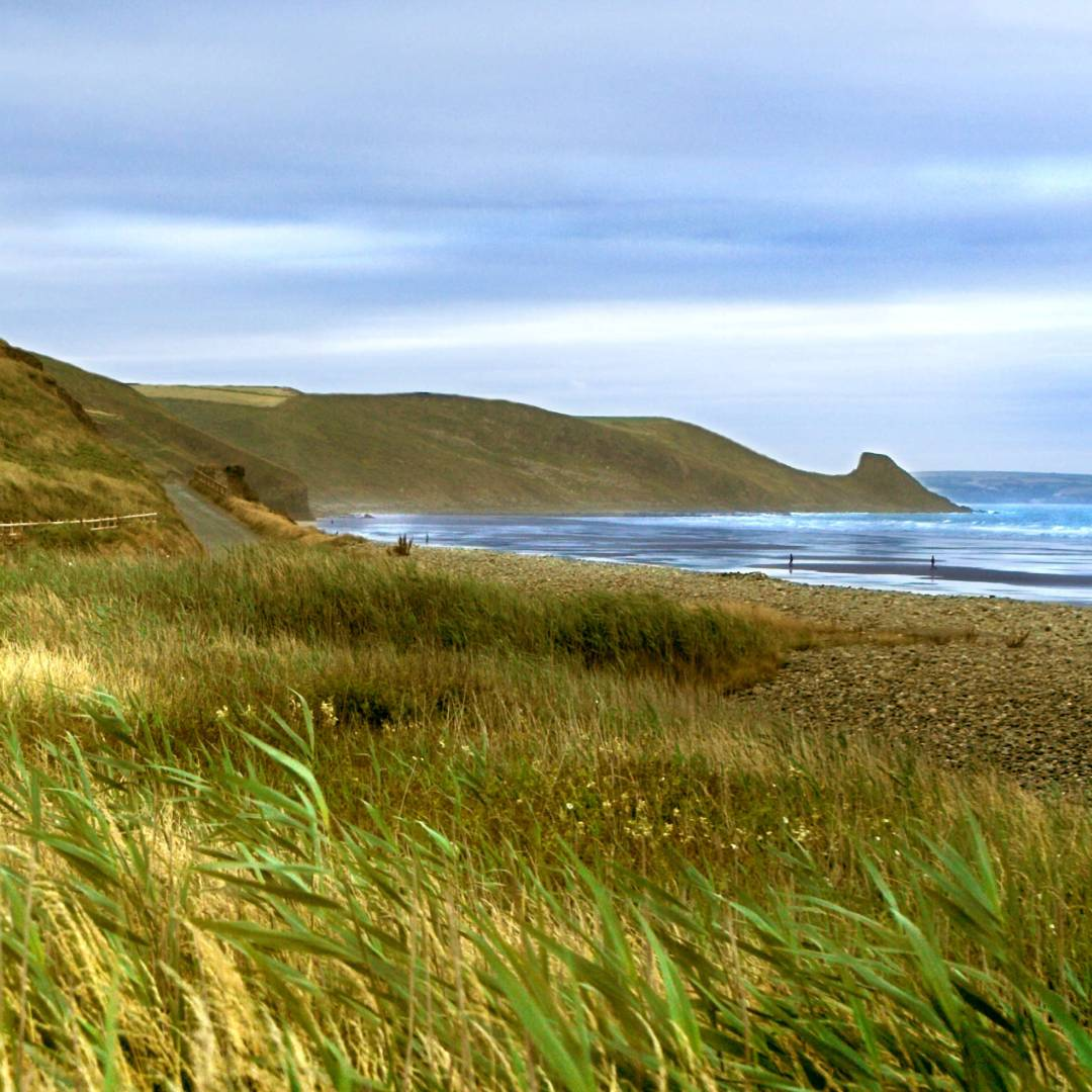 Custom-Travel-Planner-Network-7-Wales-Newgale-Beach-