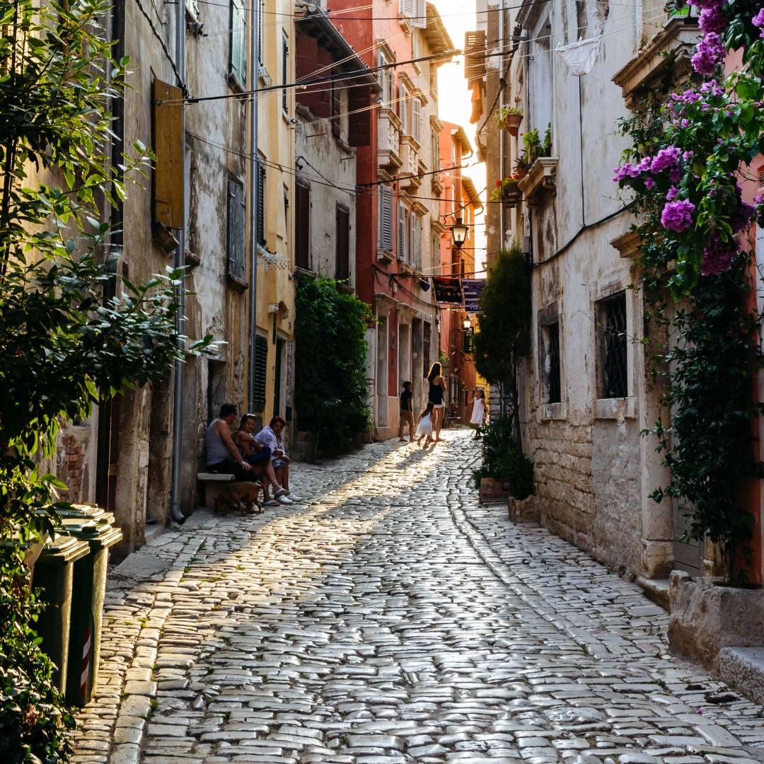 Custom-Travel-Planner-Network-8-Croatia-Rovinj