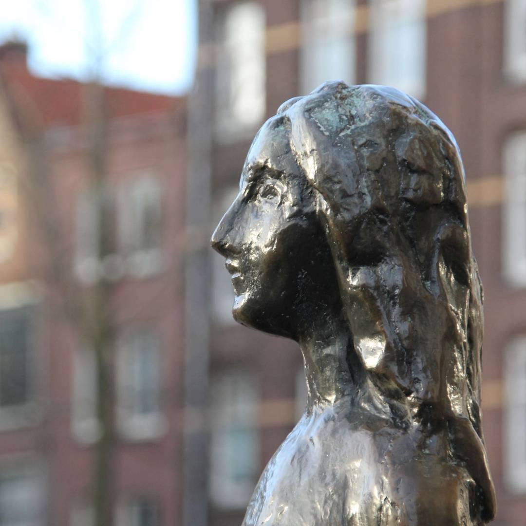 Custom-Travel-Planner-Network-8-Netherlands-Anne-Frank-House