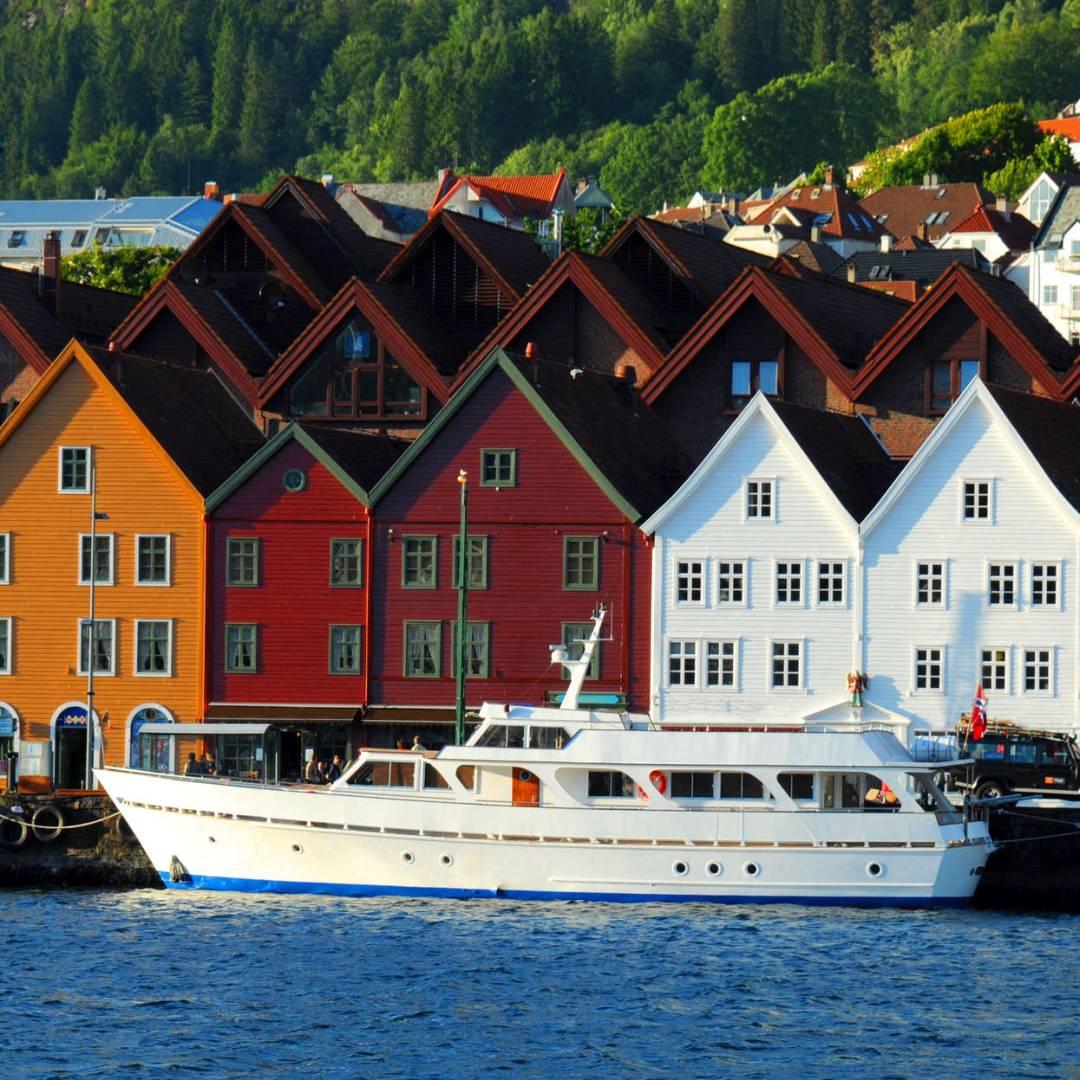 Custom-Travel-Planner-Network-8-Norway-Bergen