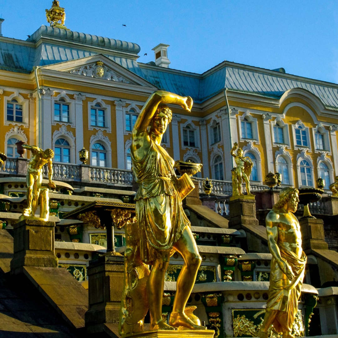 Custom-Travel-Planner-Network-8-Russia-Peterof