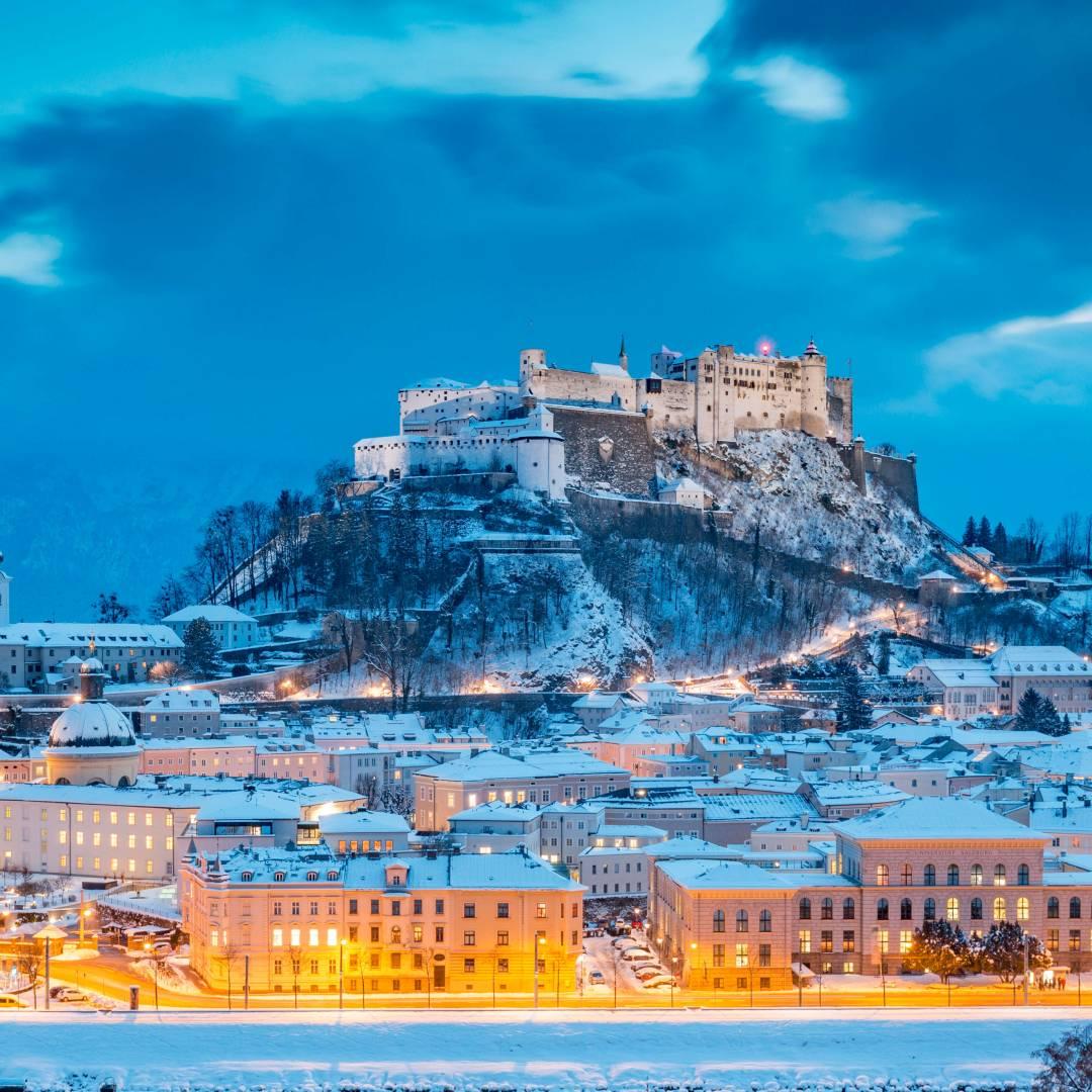 Custom-Travel-Planner-Network-8-SM-Austria-Salzberg-in-Winter