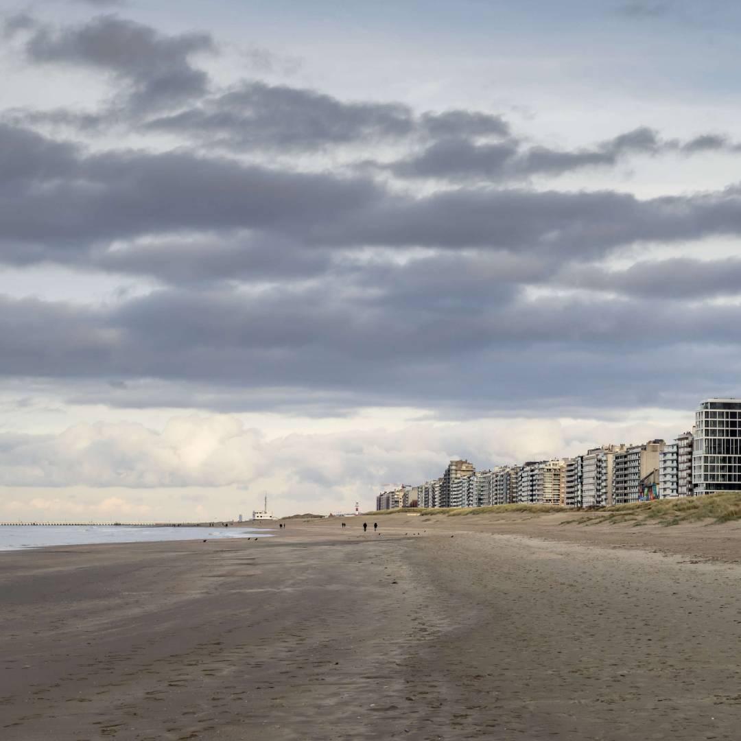 Custom-Travel-Planner-Network-8-SM-Belgium-Seaside-Beaches