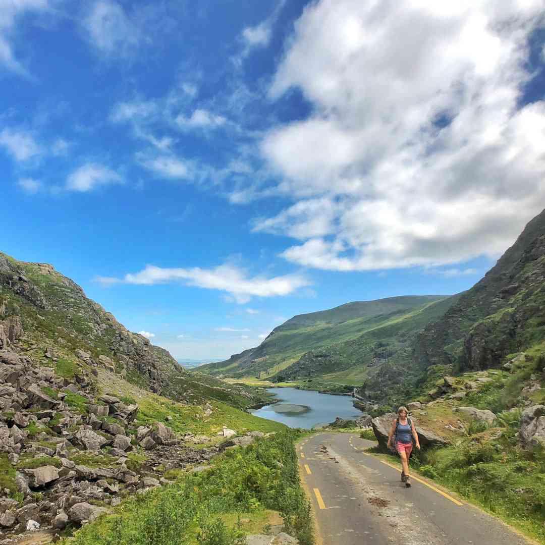 Custom-Travel-Planner-Network-8-SM-Ireland-Hiking-Gap-of-Dunloe