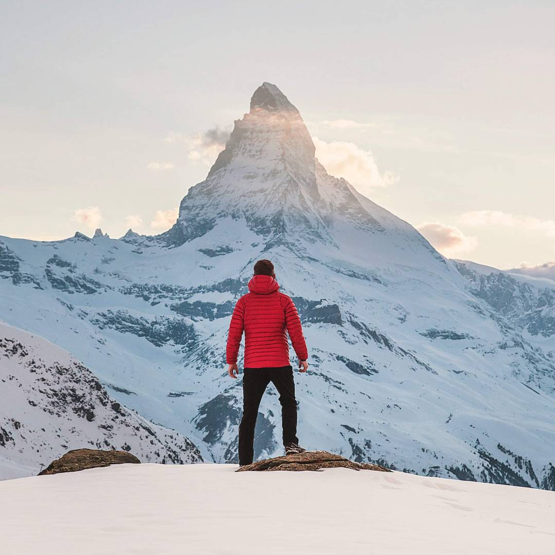 Custom-Travel-Planner-Network-8-SM-Switzerland-View-Matterhorn