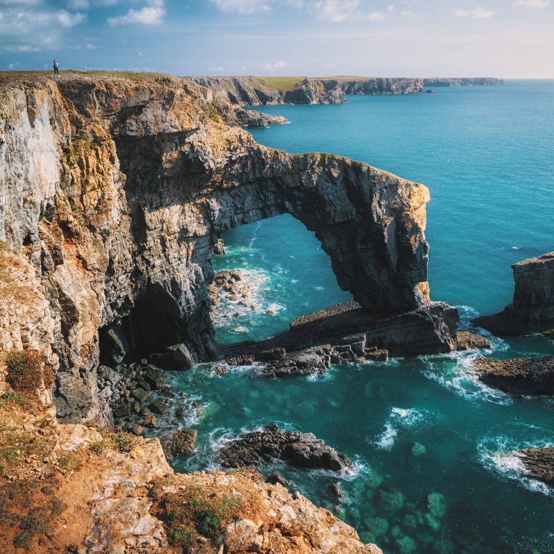 Custom-Travel-Planner-Network-8-Wales-Green-Bridge-Castlemartin