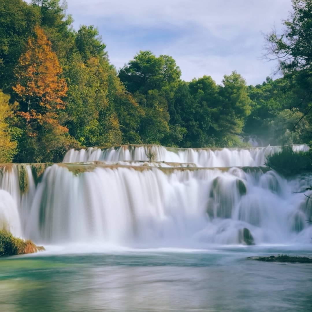 Custom-Travel-Planner-Network-9-Croatia-Krka-NP