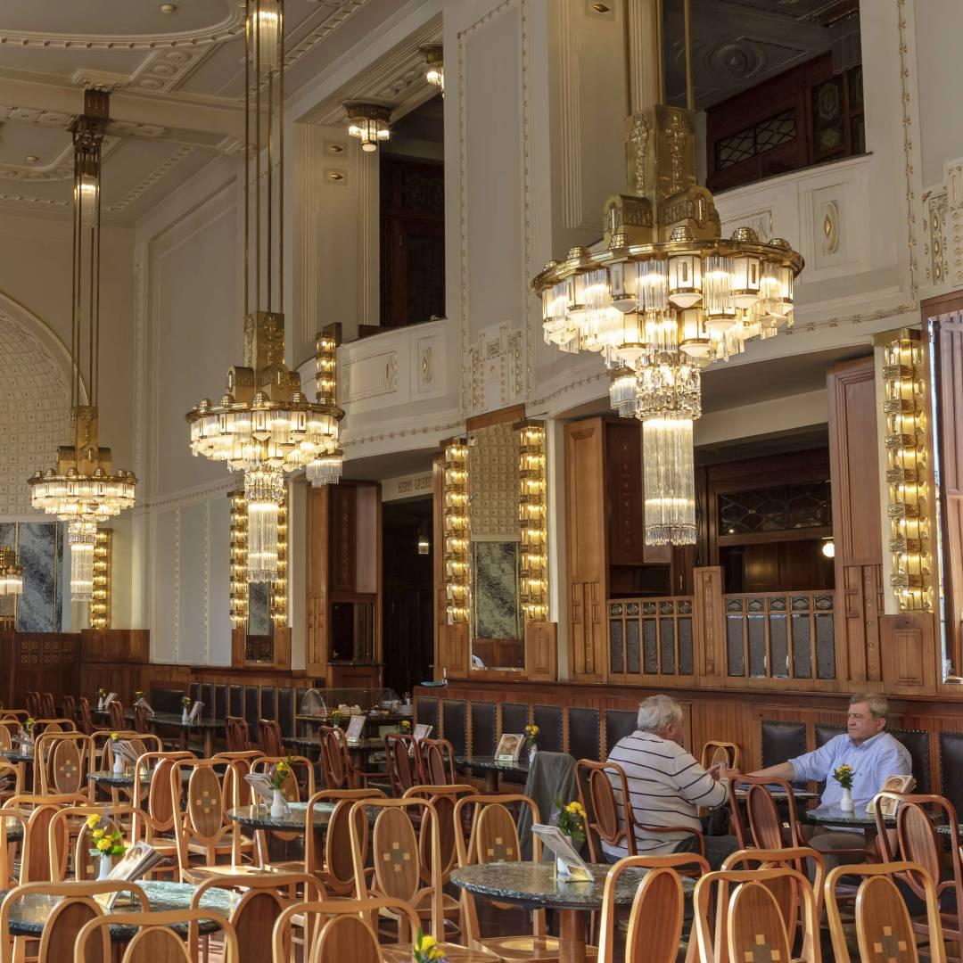 Custom-Travel-Planner-Network-9-Czech-Republic-Prague-Cafe