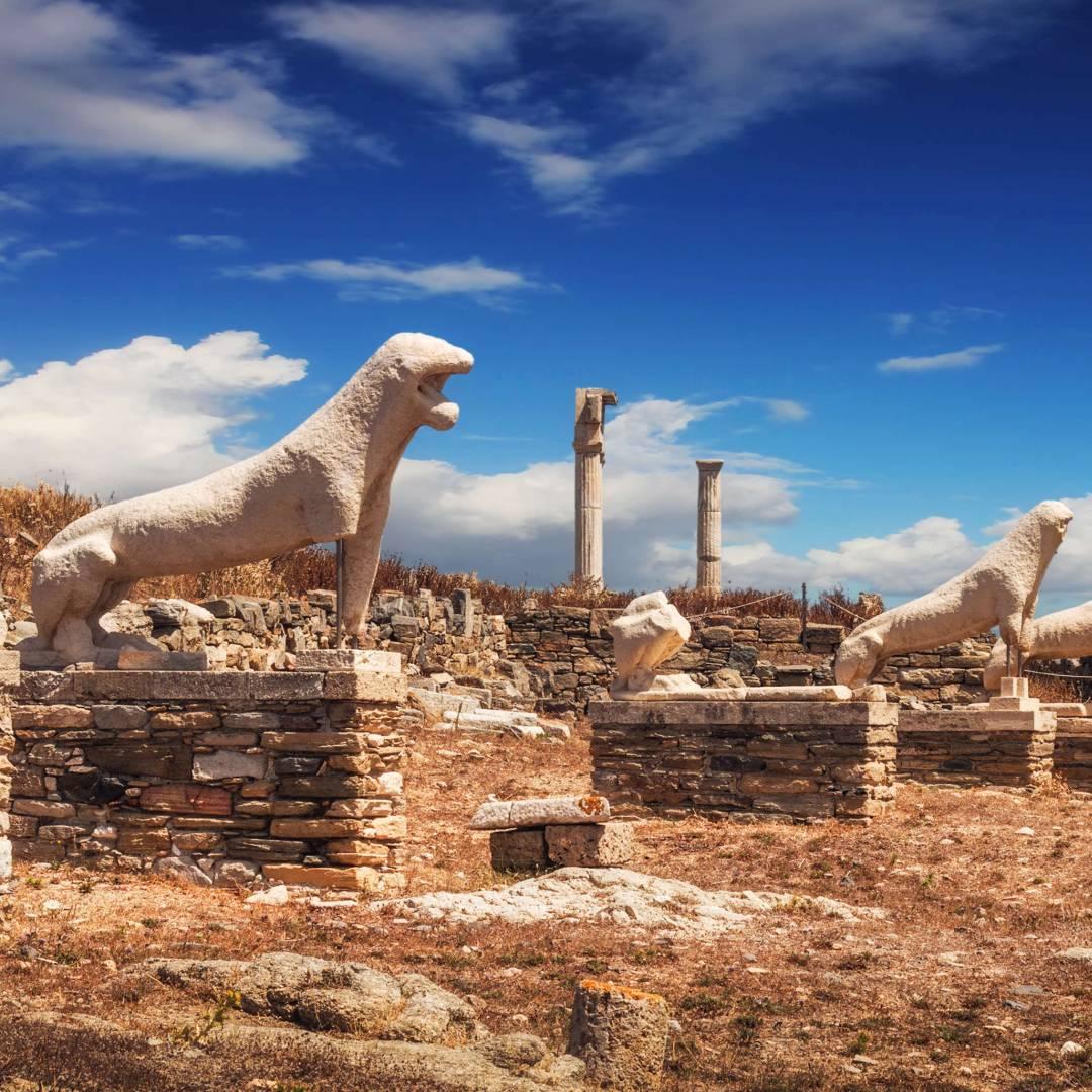 Custom-Travel-Planner-Network-9-Greece-Delos