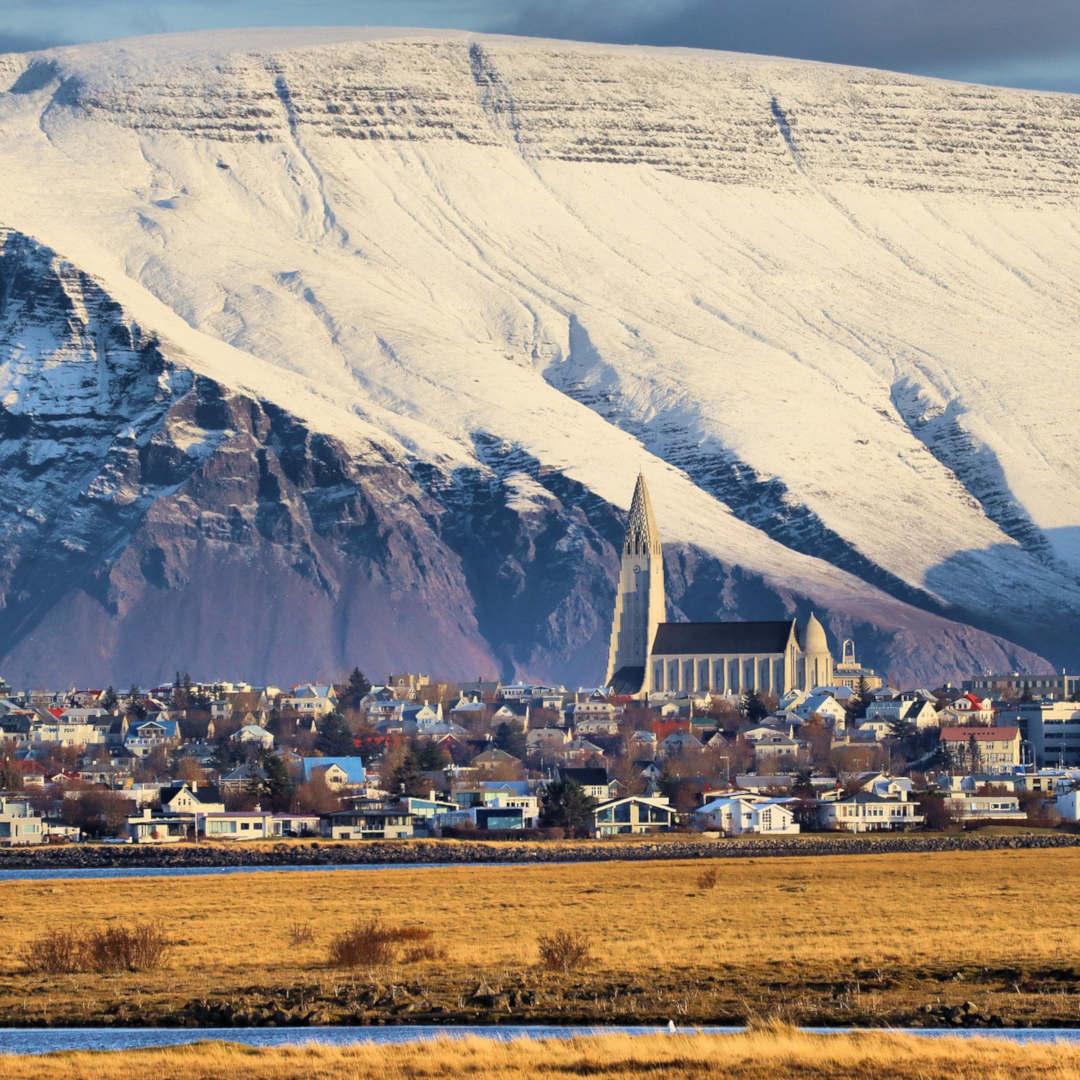 Custom-Travel-Planner-Network-9-Iceland-9-Reykjavik-