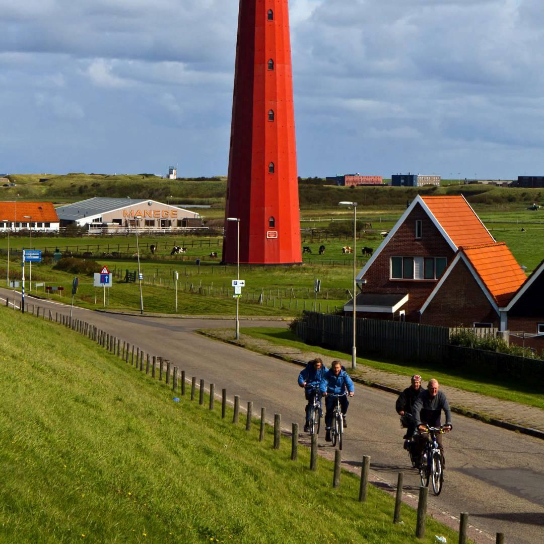 Custom-Travel-Planner-Network-9-Netherlands-Bicycling