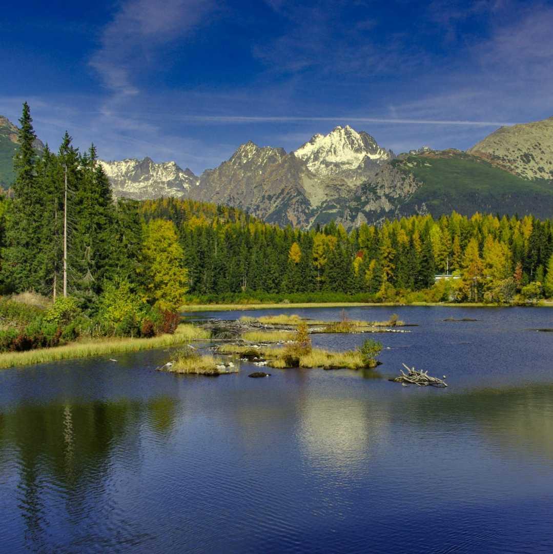 Custom-Travel-Planner-Network-9-Poland-Tatra-Mountains