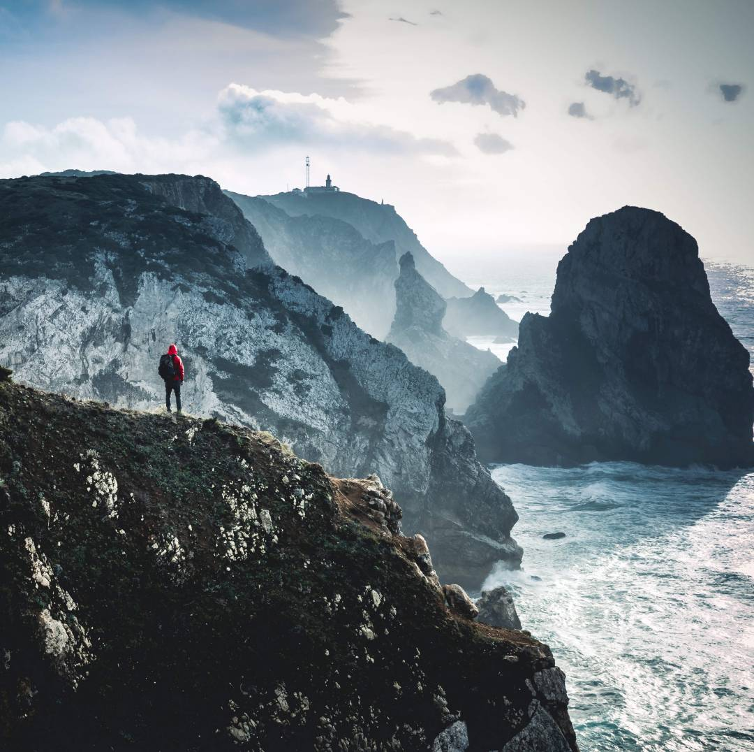 Custom-Travel-Planner-Network-9-Portugal-Cabo-da-Roca