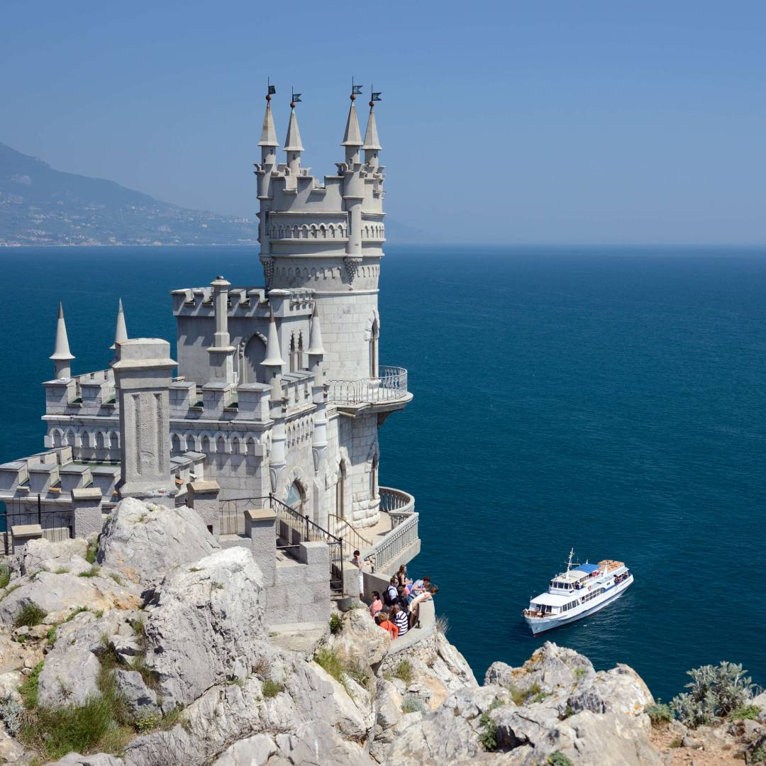 Custom-Travel-Planner-Network-9-Russia-Yalta