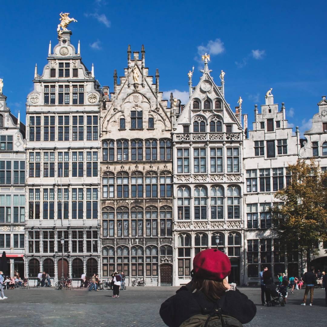 Custom-Travel-Planner-Network-9-SM-Belgium-Antwerp