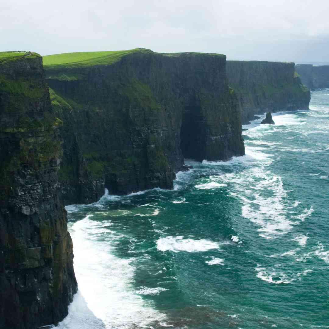 Custom-Travel-Planner-Network-9-SM-Ireland-Cliffs-of-Moher