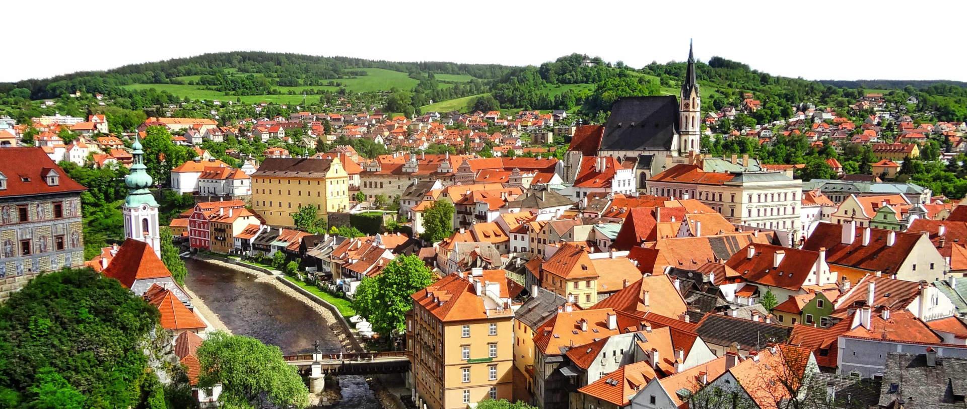 Custom-Travel-Planner-Network-Czech-Republic-Cesky-Krumlov-