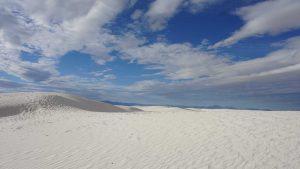 Custom-Travel-Planner-Network-USA-National-Parks-White-Sands